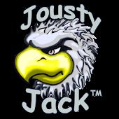 Jousty Jack