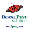 Royal Pest Solutions icon