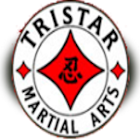 Tristar Martial Arts icon