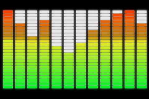 立體聲增強器 音樂 App-愛順發玩APP