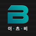 이츠비 매거진 icon