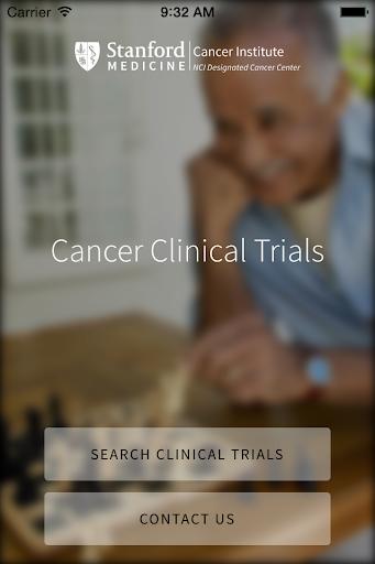 SCI Trials