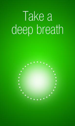 The Mindfulness App II