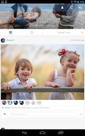 Cluster Screenshot 16