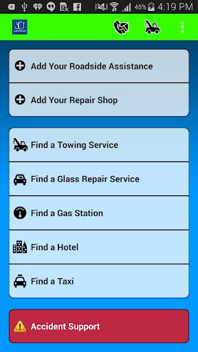 玩商業App|Slade & Collins Insurance免費|APP試玩