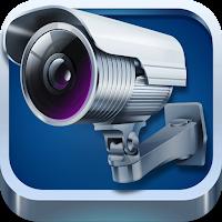 Spy Cams