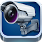 Spy Cams Icon