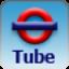 Berlin Metro icon