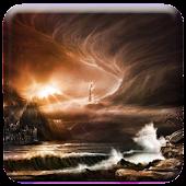 Kisah Para Nabi & Mukjizatnya