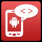 Cú pháp SMS