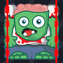 Monsters Escape icon
