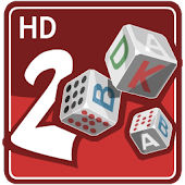 2 Player Dice HD - Dual Play