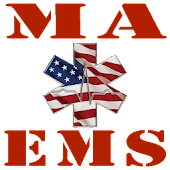 DEMO - MA EMS Protocols