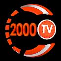 TV2000 icon