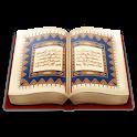 Quran – Madina logo