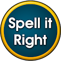 Easy Spell Checker Pro