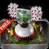 Evolution of Tower Defense icon