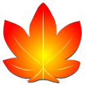 Japanese IME Kaede IME V3 logo
