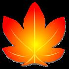 Japanese IME Kaede IME V3 icon