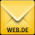 WEB.DE Mail v2.37