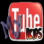 Mytube Kids Espanol - Lite