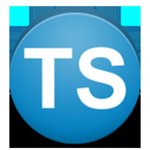 Telegram Symbols