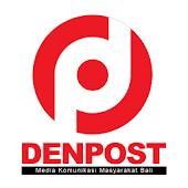 Denpost (Newsstand)