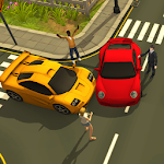Action Traffic Cop 1.0 Apk