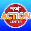 NYSUT Member Action Center icon
