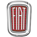 GO sms FIAT 500 theme icon