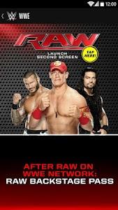 WWE v3.3.0