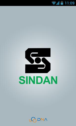 Revista Sindan