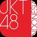 JKT48 Videos icon