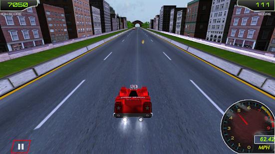Street-Runner-3D 1