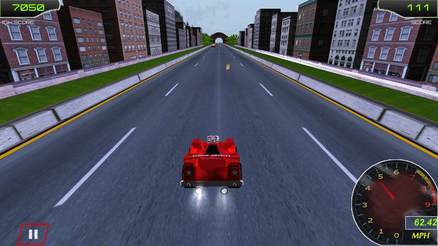 Street-Runner-3D 7