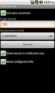 WifiFixerFree- screenshot thumbnail