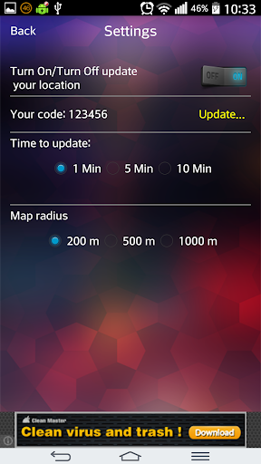 玩旅遊App|Tracking Easy免費|APP試玩