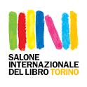 Salone del Libro di Torino icon