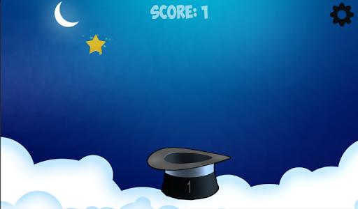 玩休閒App|StarCatcher免費|APP試玩