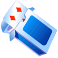 Solitaire 1.31.0