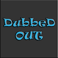 Download DubbedOut-iconpack-xxhdpi-FREE APK