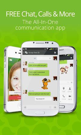 WeChat 6.2.4.49 screenshot 13454