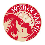 Logo of Mother Earth W/ Trophy Golden Globe