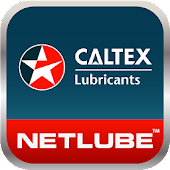 NetLube Caltex New Zealand