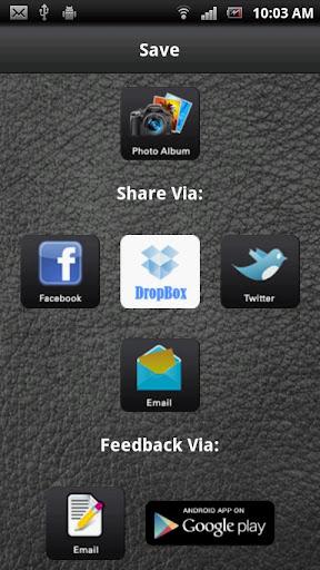 玩免費社交APP|下載相機工作室+專業 app不用錢|硬是要APP
