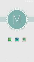 Screenshot of Motif