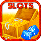 Gold Jackpot Slots Multiple
