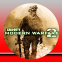 Modern Warfare Two Cheat Guide logo