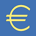 Currency Calculator logo