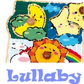 Lullaby Musical Box 2
